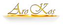 AroKos_web