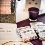 KHP_aromakongress_mondsee-13