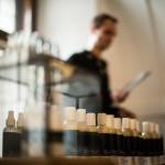 KHP_aromakongress_mondsee-18