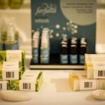 KHP_aromakongress_mondsee-20