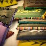 KHP_aromakongress_mondsee-22