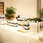 KHP_aromakongress_mondsee-56