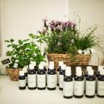 KHP_aromakongress_mondsee-59