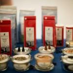 KHP_aromakongress_mondsee-64