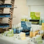 KHP_aromakongress_mondsee-66