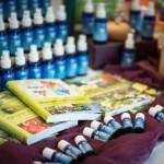 KHP_aromakongress_mondsee-67