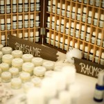 KHP_aromakongress_mondsee-68