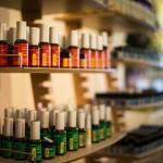 KHP_aromakongress_mondsee-7