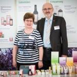 KHP_aromakongress_mondsee-70