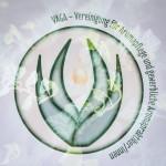 KHP_aromakongress_mondsee-77
