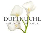LogoDuftkuchl_web18