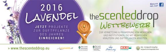TSD-Banner2016-Lavendel-kleinEMAILSIGNATUR