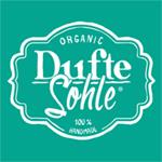 duftesohle_web18a
