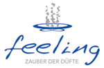 feeling_logo_web18a