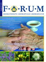 forumessenzia