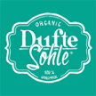 logo_duftesohle_web1
