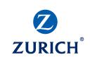 zuerich_logo